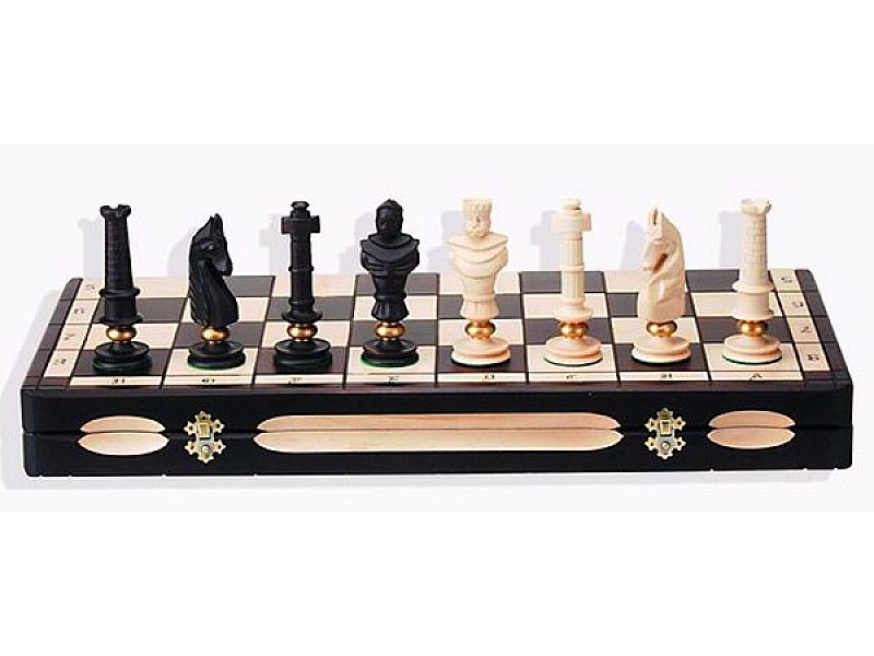 Σκακιέρα Νο CH104