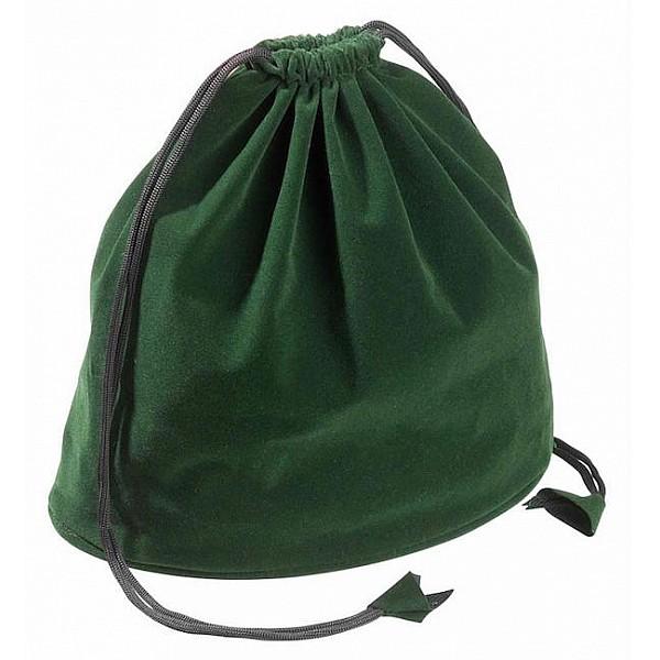 Πουγκί  -  Χρώμα: Πράσινο
