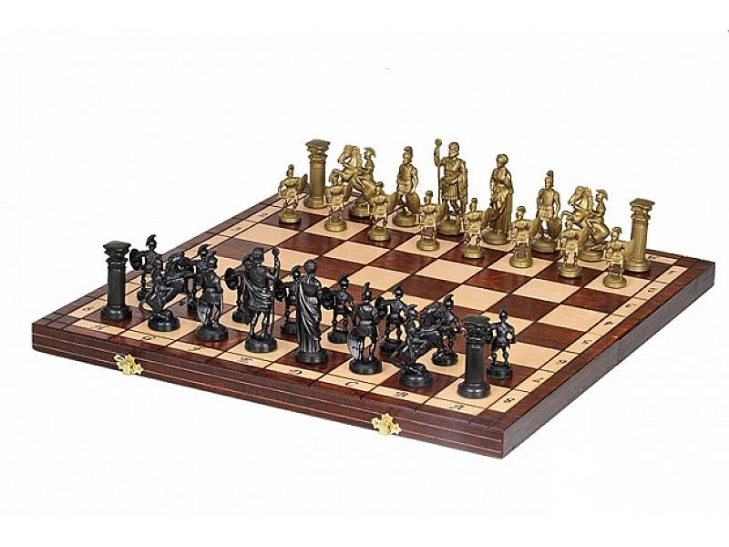Σκακιέρα Νο CH139