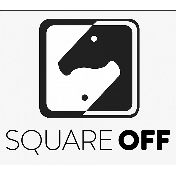 Square off  electronic chess sets