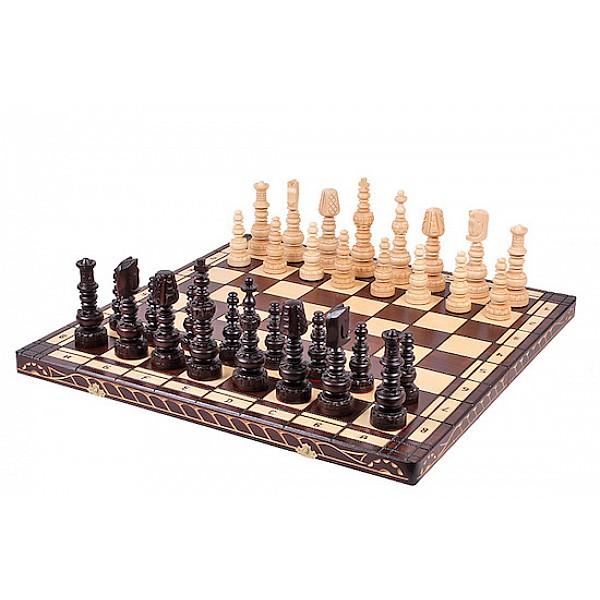 Σκακιέρα Νο CH108