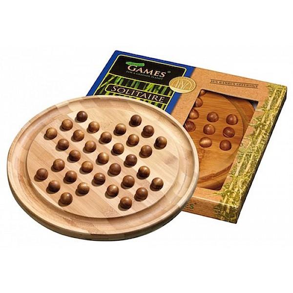 Σόλο γίγας ξύλινο Νο 3159