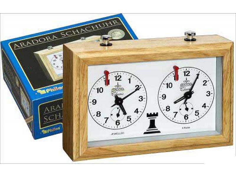 Ρολόι αναλογικό No 4680