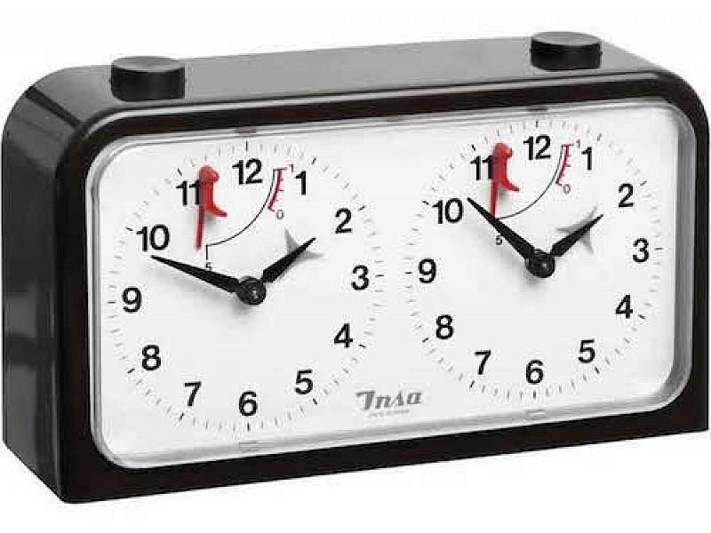 Ρολόι αναλογικό Insa 4681