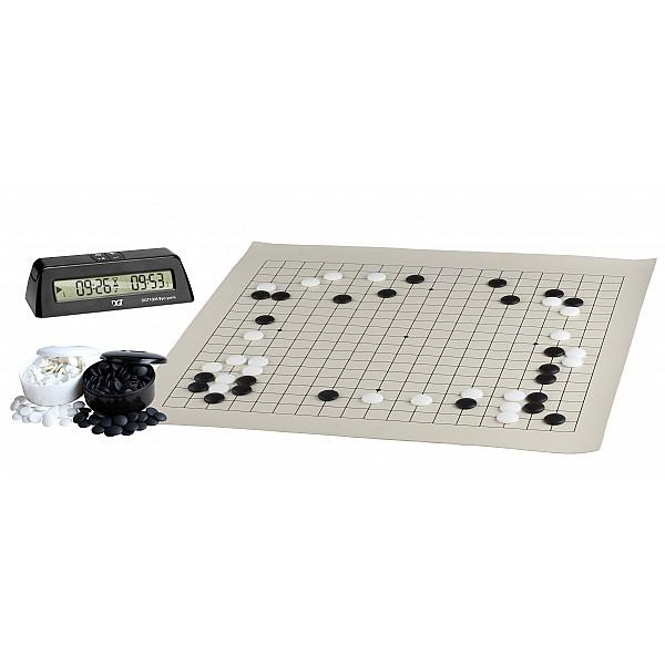 Go επιτραπέζιο παιχνίδι - γκο επιτραπέζιο