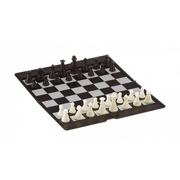 Σκακιέρες προπόνησης