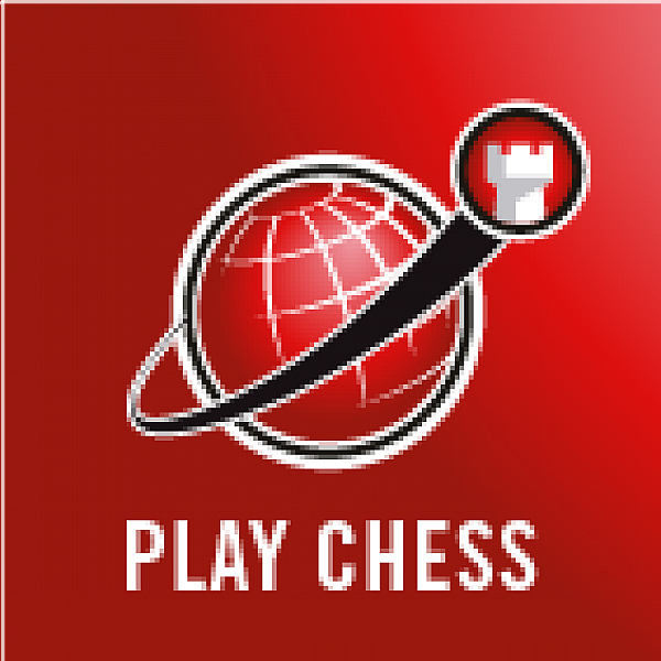 Συνδρομές Playchess / ChessBase