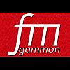 Fm gammon