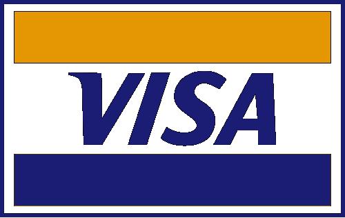 Visa πληρωμή