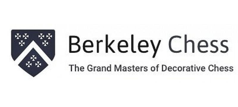 Berkeley chess - συλλεκτικά σέτ