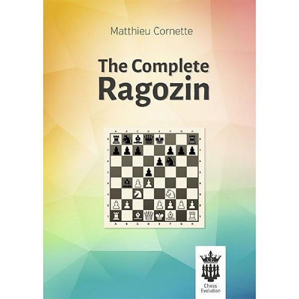 The Complete Ragozin: A Full Repertoire