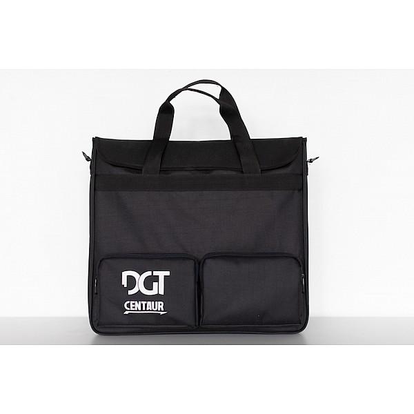 Τσάντα αποθήκευσης για ηλεκτρονική σκακιέρα DGT Centaur