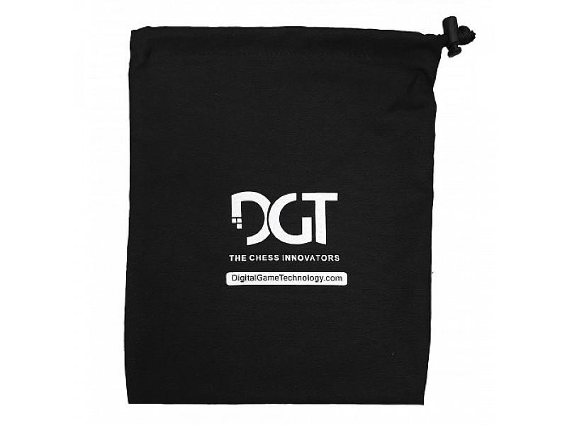 DGT πουγκί φύλαξης