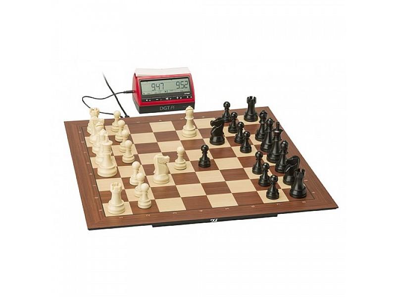 DGT smart board με συντεταγμένες