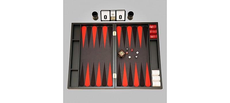 Τάβλι για τουρνουά (επαγγελματικά)