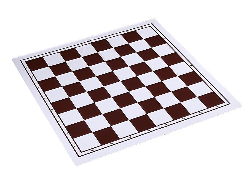 Σπαστή σκακιέρα Deluxe glossy