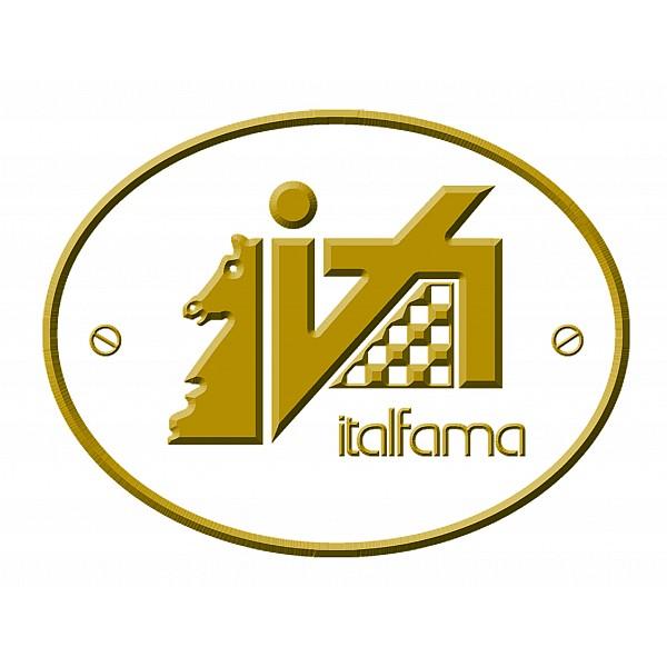 Italfama συλλεκτικά σέτ