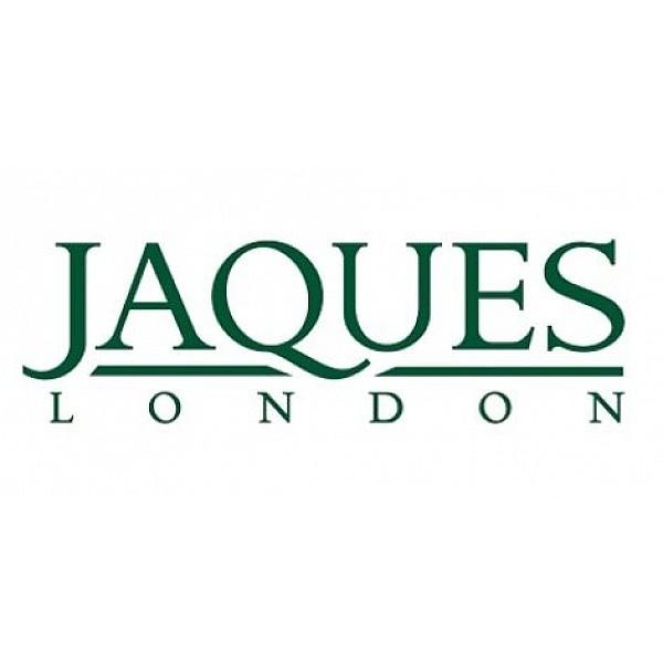 Jaques of London - συλλεκτικά σέτ