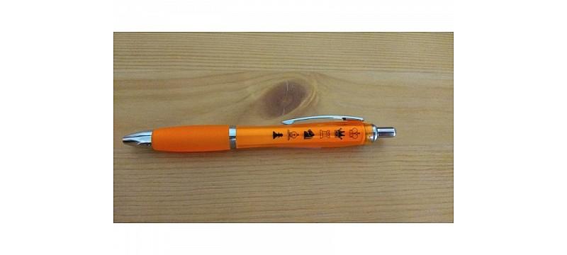 Στυλό / μολύβια