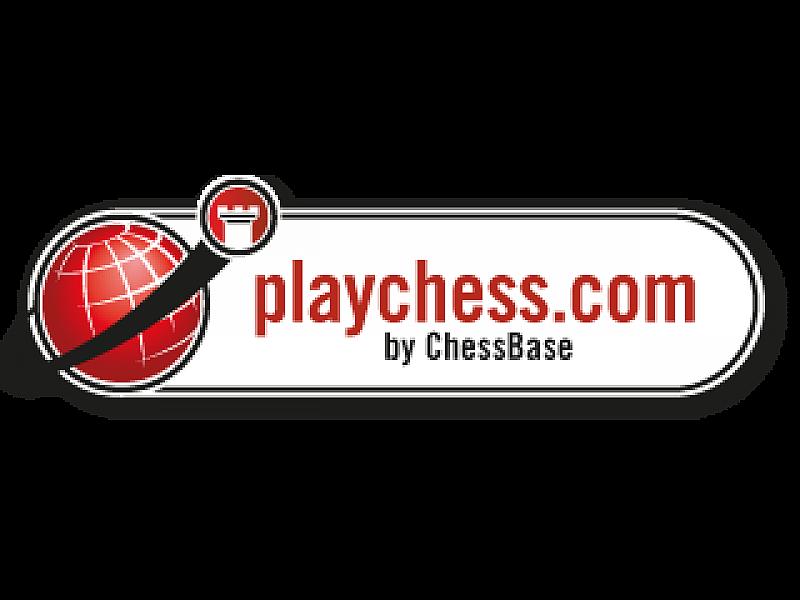 Ετήσια συνδρομή Starter στο playchess.com / Chessbase