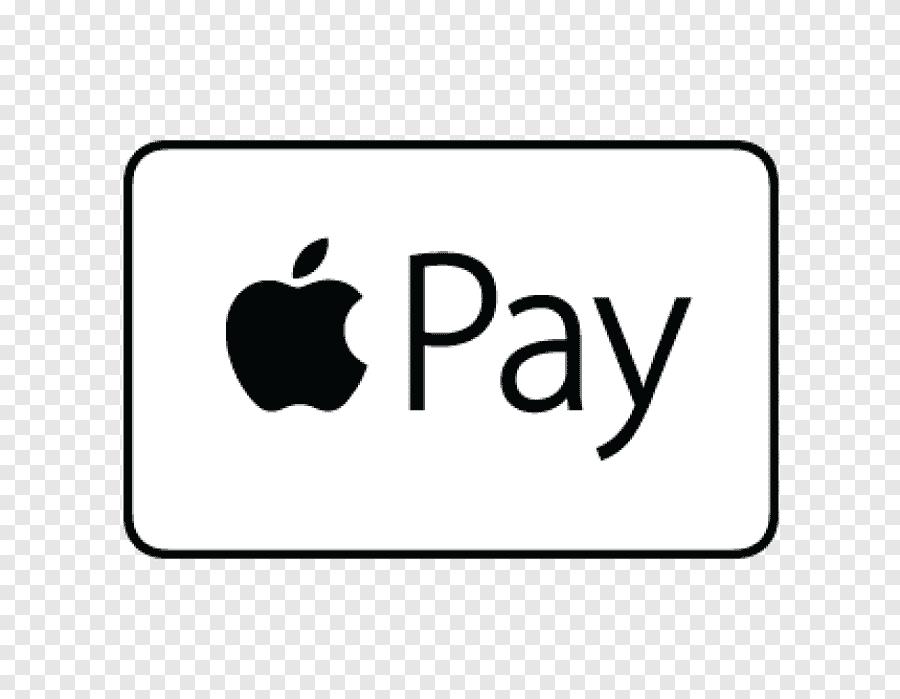Πληρωμή μέσω  Apple pay