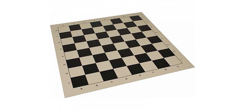 Σκακιέρες βινυλίου