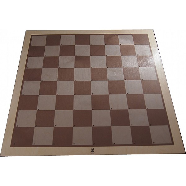 Ηλεκτρονική σκακιέρα Certabo Vittoria  36 X 36 εκ. και διάσταση καρέ 3.5 εκ.