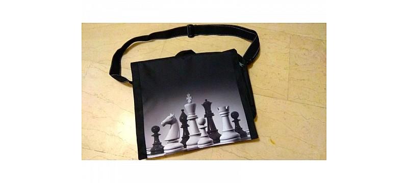 Πορτοφόλια - τσάντες