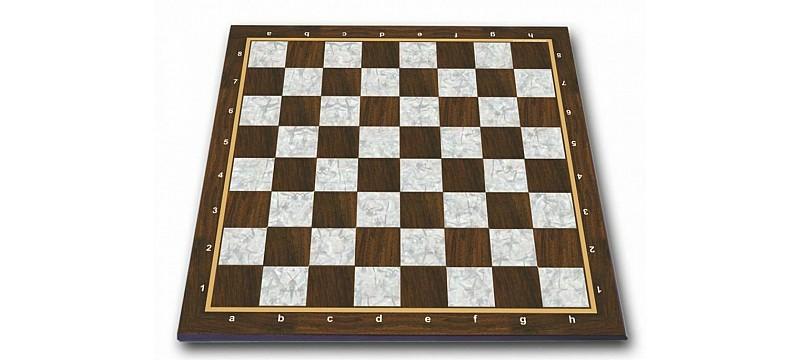 Σκακιέρες πλακέτες τυπωμένες