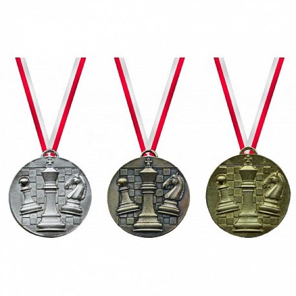 Μετάλλια - Κύπελα - Βραβεία